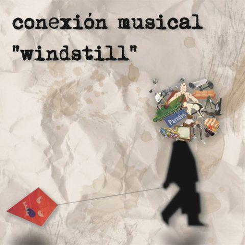 com_windstill