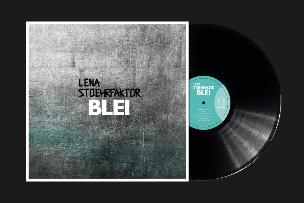 Blei Vinyl